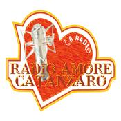 RadioAmore Catanzaro