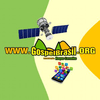 Gospel Brasil Web Channel