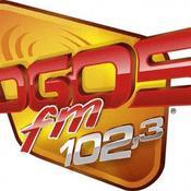 Rádio Logos FM