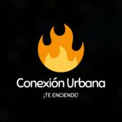Conexión Urbana CR