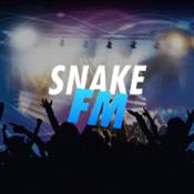 SnakeFM