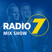 Radio 7 - Mixshow