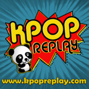 Radio Kpop Replay