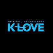 WLKP - K-LOVE 91.9 FM