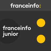 France Info junior - France Info