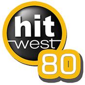 Hit West 80s