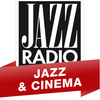 Jazz Radio - Jazz & Cinema