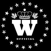 Radio World Famous Agency