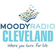 Radio WCRF-FM - Moody Radio 103.3 FM