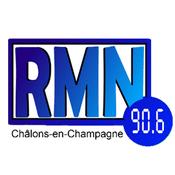 Radio Mau-Nau