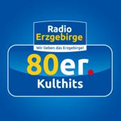 Radio Erzgebirge - 80er Kulthits