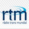 Rádio Transmundial Ondas Curtas