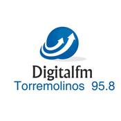 Digital FM 95.8