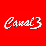Canal 3