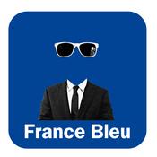 France Bleu Isère - L'expert du Jardinage