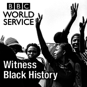 Podcast Witness: Witness Black History