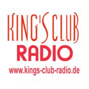 King's Club Radio