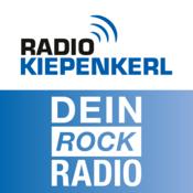 Radio Kiepenkerl - Dein Rock Radio