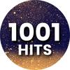 OpenFM - 500 Największych Hitów