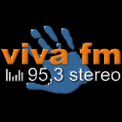 Viva 95.3 FM