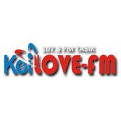 Keilove 107.3 FM Tasikmalaya