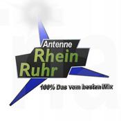 Rádio Antenne Rhein Ruhr