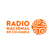 Radio Nacional Colombia