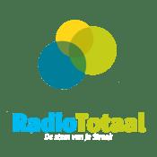 Radio Totaal