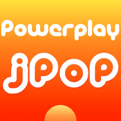 Radio J-Pop Powerplay