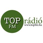 TOP FM rádió
