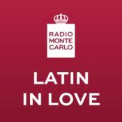 Rádio RMC Latin In Love