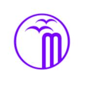 MusicaFM