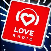 LOVE! Radio