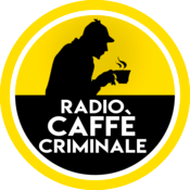 Radio Caffè Criminale