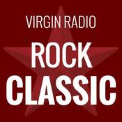 Virgin Rock Classic