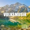 Schlager Radio B2 Volksmusik