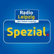 Radio Leipzig - KaiserWelle