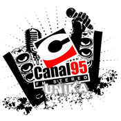 Canal95