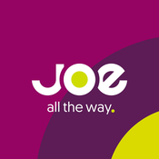 Rádio Joe