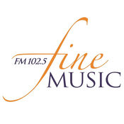 2MBS - Fine Music 102.5 FM - Digital