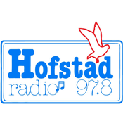 Hofstad Radio 978