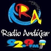 Rádio Radio Andujar 92.9 FM