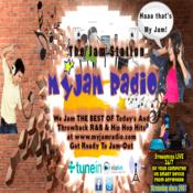 Radio Myjam Radio