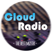 Radio cloudradio