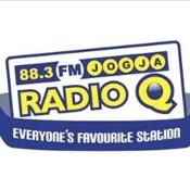Radio Q Jogja 88.3 FM