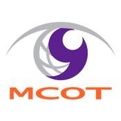 Radio MCOT Surat Thani 102.0 FM
