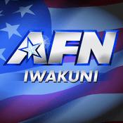 AFN Iwakuni