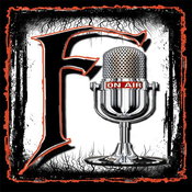 Podcast Fantastika Radio WEB