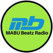 MABU Beatz Radio Tech House