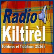 Radio KILTIRÈL